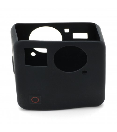 Protection en silicone pour GoPro FUSION